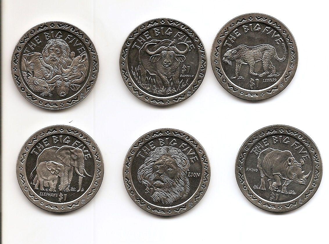 Монеты 1 доллар сьерра леоне олимпиада турин 15 копеек 1935 года