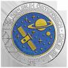 Космология 25 евро Австрия 2015  на заказ